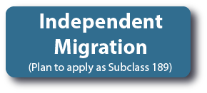 Independent Migration