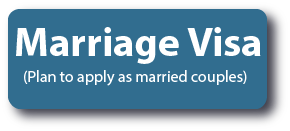 Marriage Visa