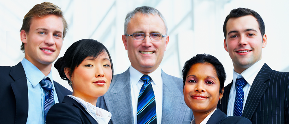 Trusted Australian Immigration Specialists